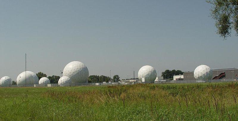 Terror Neuseeland Wikipedia: Geheimdienste Müssen Global Durch UN Reguliert Werden